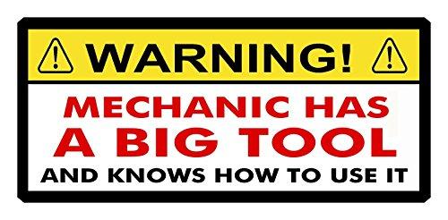 prosperplast-valigetta-per-attrezzi-motivo-big-tool-meccanico-e-lo-sa-di-usare-su-mac-a