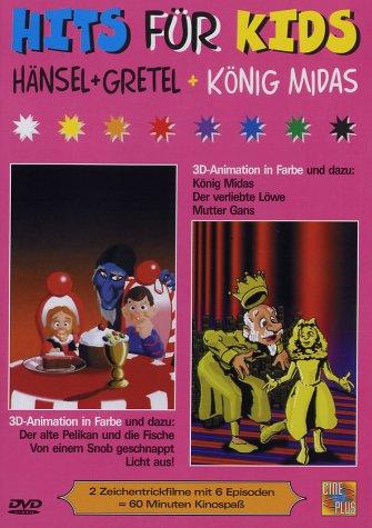 hits-fur-kids-hansel-und-gretel-konig-midas
