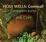 Holy Wells: Cornwall