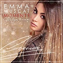 Moments (Christmas Edition) con Special  Christmas Event (Esclusiva Amazon.it)