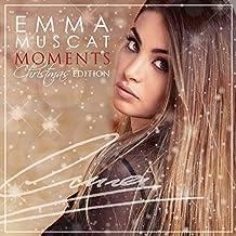 Moments (Christmas Edition) con Special  Christmas Event (Esclusiva Amazon.it)