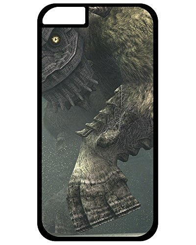 2015-first-class-case-cover-for-shadow-of-the-colossus-iphone-6-iphone-6s-phone-case-9030364za887860