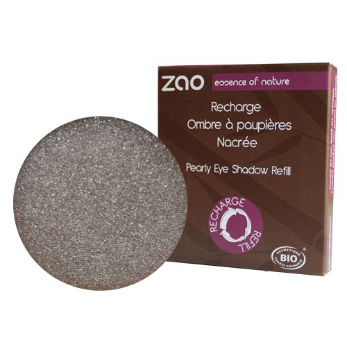 zao-refill-pearly-eyeshadow-107-graubraun-lidschatten-nachfller-schimmernd-perlglanz-bio-ecocert-cos
