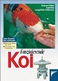 Faszinierende Koi