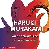 Wilde Schafsjagd: 8 CDs