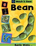 Bean (Watch It Grow (Smart Apple))