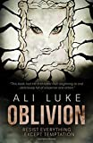 Oblivion: Volume 2 (Lycopolis)