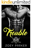 Trouble: Crooked Souls MC