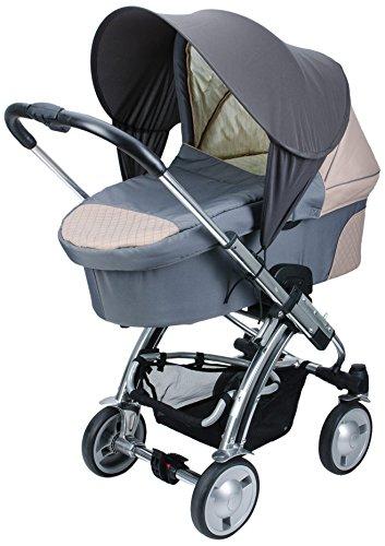 DIAGO DIO 3010075320 Kinderwagen Sonnendach