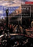 The Renaissance in Venice by Patricia Fortini Brown (1997-09-08)