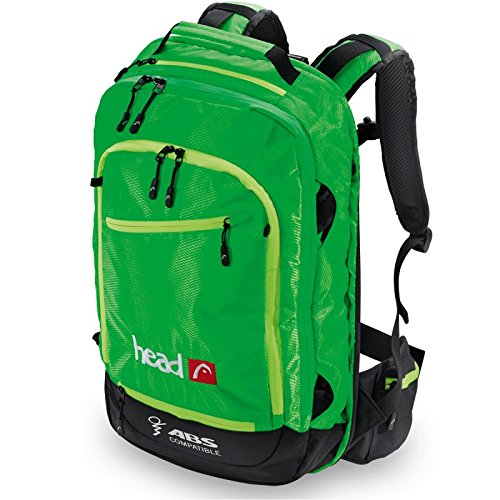 53234a372110d HEAD Freeride Backpack Skirucksack Collection 2016