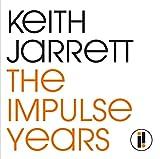 The Impulse Years 1973-1976 (Box 9 Cd)