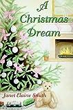 Image de A Christmas Dream