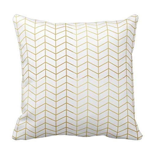 70313348a Nifdhkw federe Green Cactus Ferns Plant Succulent Herb Grey Decorative  Pillow Case Home Decor Square 18 x 18 inch Pillowcase