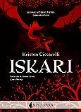 Iskari (Literatura Mágica)