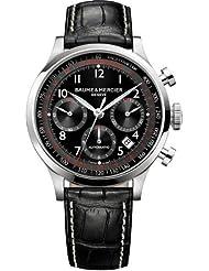 Montre-bracelet BAUME&MERCIER MOA10084