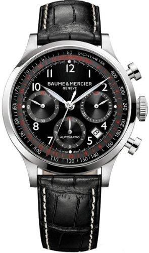armbanduhr-baumemercier-moa10084
