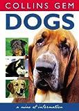 Dogs (Collins Gem)