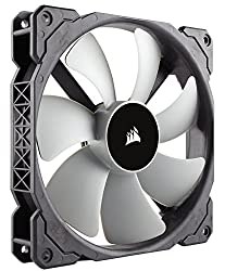 140mm case fan 4 pin | Hardware-Store co uk/