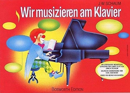 wir-musizieren-am-klavier-1-mit-schaum-tastenfinder