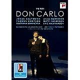 Jonas Kaufmann : Don Carlo