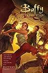 Buffy  Omnibus: Tales par Whedon