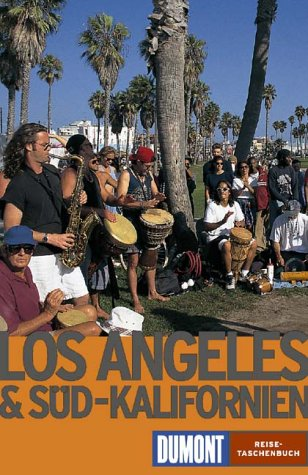 Los Angeles und Süd- Kalifornien