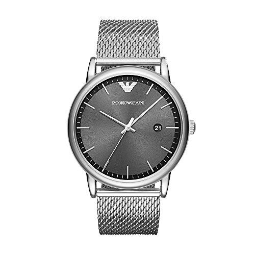 Emporio Armani Herren-Armbanduhr AR11069