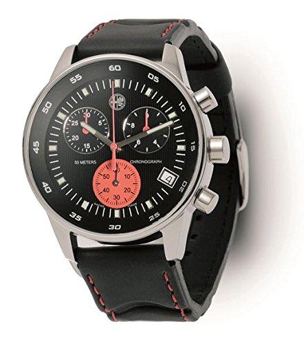 genuine-alfa-romeo-5916368-reloj-cronografo-para-hombre-resistente-al-agua