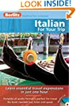 Italian Berlitz for Your Trip