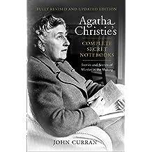 Agatha Christie's Complete Secret Notebooks