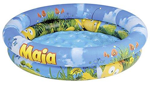 """Happy People 16302 Planschbecken Baby Pool\""""Maja\"""", mehrfarbig"""