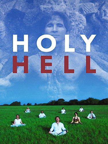 Holy Hell (Deutsche Untertitel)