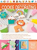 Image de The Complete Photo Guide to Cookie Decorating