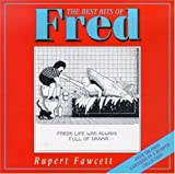 The Best Bits of Fred