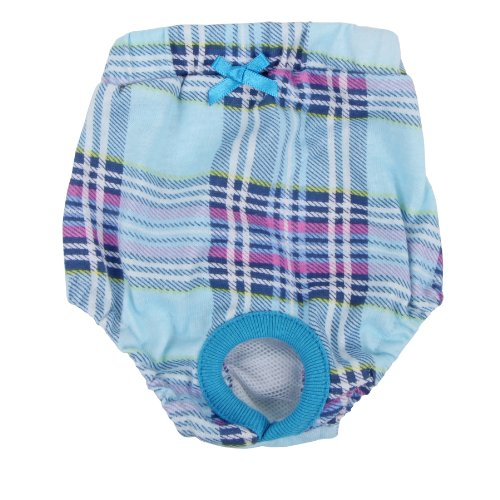 puppia-authentic-midtown-sanitary-panties-large-sky-blue