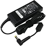 Acer Aspire V5-132P V5-122P V5-122P V5-572 (All Models) Laptop AC Adapter Charger Power Cord