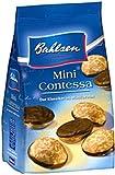 Bahlsen - Contessa Minis Lebkuchen - 100g