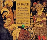 Bach:Christmas Oratorio