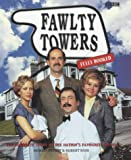 Fawlty Towers: Fully Booked