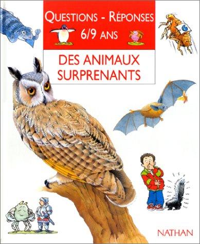 """<a href=""""/node/101978"""">Des animaux surprenants</a>"""