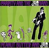 Charity & the Jamband-Peanut B