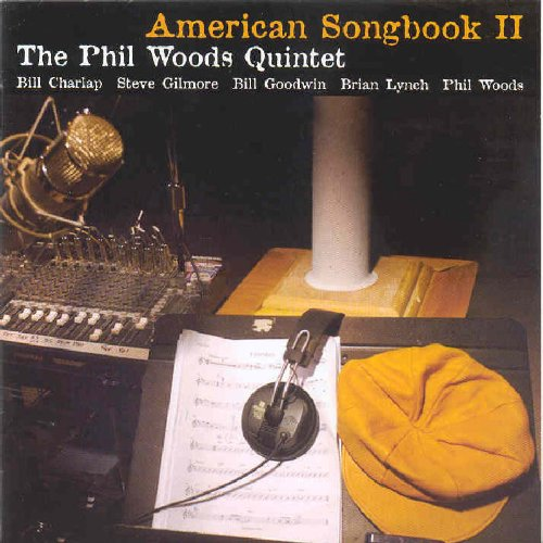 the-american-songbook-volume-2