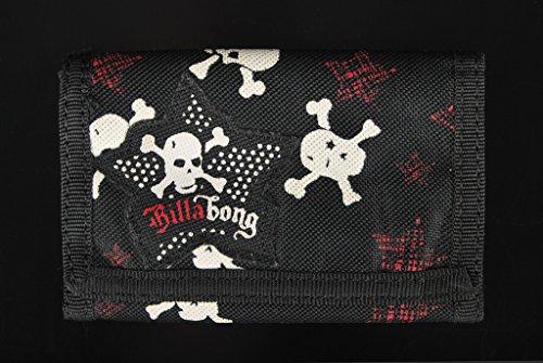 billabong-sid-cartera-colour-negro