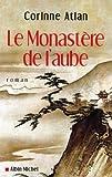 """Afficher """"Le monastère de l'aube"""""""