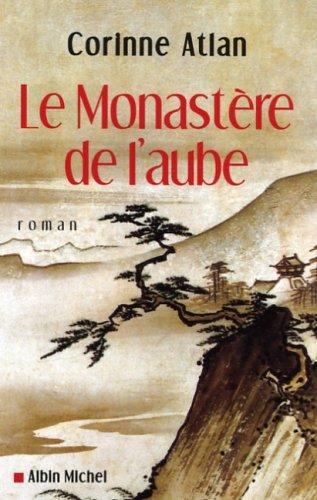 """<a href=""""/node/38085"""">Le Monastère de l'aube</a>"""