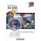 Glasklar Lexikon 2006 - Die Erde