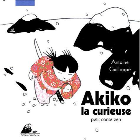 "<a href=""/node/12717"">Akiko la curieuse</a>"