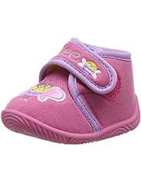 Chicco TAGO, Pantofole Bambina