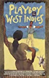Best Affiches de film Films Indie - Playboy of the West Indies Poster Broadway 11 Review